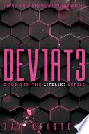 DEV1AT3  Deviate