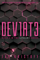 DEV1AT3 (Deviate) Pdf