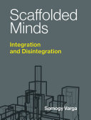 Scaffolded Minds