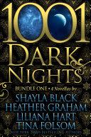 1001 Dark Nights: Bundle One [Pdf/ePub] eBook
