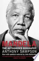 Mandela  The Authorised Biography