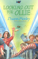 Looking Out for Ollie Book PDF