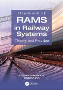 Handbook of RAMS in Railway Systems