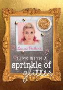 Life with a Sprinkle of Glitter Pdf/ePub eBook