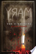 Mary  The Summoning