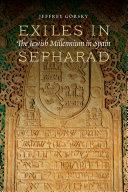 Exiles in Sepharad