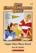 Baby Sitters Club  10