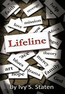 Pdf Lifeline