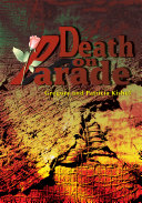 Death on Parade