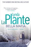Bella Mafia Book PDF