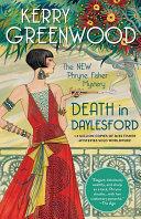 Death in Daylesford Book