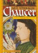 All Things Chaucer