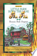 Little Farm Down the Lane book III