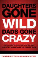 Daughters Gone Wild, Dads Gone Crazy [Pdf/ePub] eBook