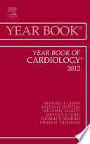 Year Book Of Cardiology 2012 E Book