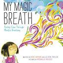 My Magic Breath ebook