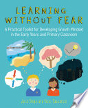 Learning without Fear Book