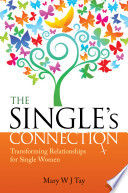 The Single S Connection