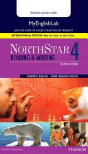 Northstar, Level 4 Myenglishlab