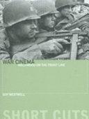 War Cinema