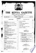 1964 - 第 66 卷,第 1-2 號