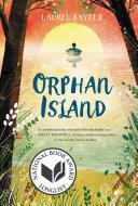 Orphan Island [Pdf/ePub] eBook