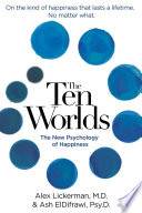 The Ten Worlds
