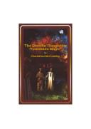 Pdf The Druids' Daughter-Forbidden Magic Telecharger