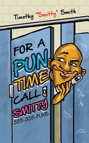 For a Pun Time Call Smitty