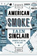 Pdf American Smoke