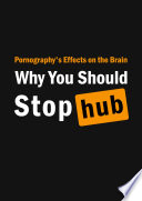 Pornography Addiction  Pornography s Effects on the Brain