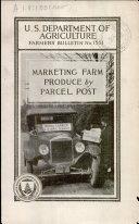 Farmers  Bulletin