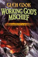 Working God's Mischief