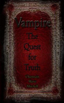 Vampire   Quest for Truth