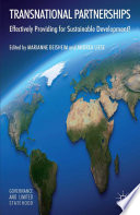 Transnational Partnerships