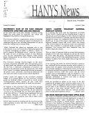 Hanys News Book PDF