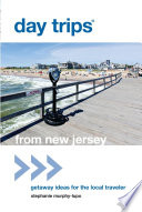 Day Trips   from New Jersey