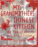 My Grandmother s Chinese Kitchen