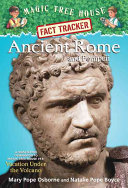 Ancient Rome and Pompeii