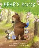 Bear s Book