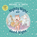 Nighty Night and Good Night Pdf