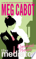 The Mediator  4  Darkest Hour Book