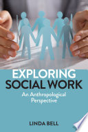 Exploring Social Work