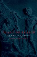 Trials of Reason