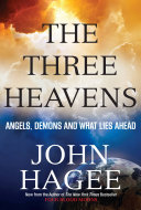 The Three Heavens [Pdf/ePub] eBook