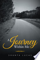 A Journey Within Me Book PDF