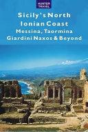 Sicily's North Ionian Coast