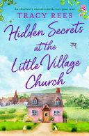 Hidden Secrets at the Little Village Church Pdf/ePub eBook