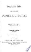 The Engineering Index