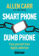 Smart Phone Dumb Phone Pdf/ePub eBook